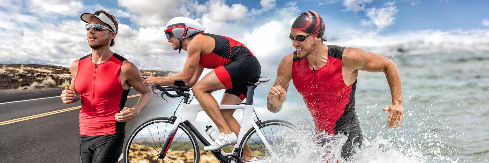 3N – Triathlon  🏊🏼♂️ 🚴🏼♂️ 🏃🏼♂️